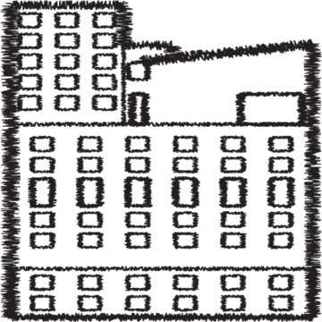 listing_type